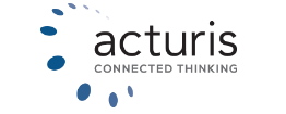 Acturis - Connected Thinking