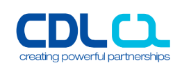 CDL - Creating Powerful Partnerships